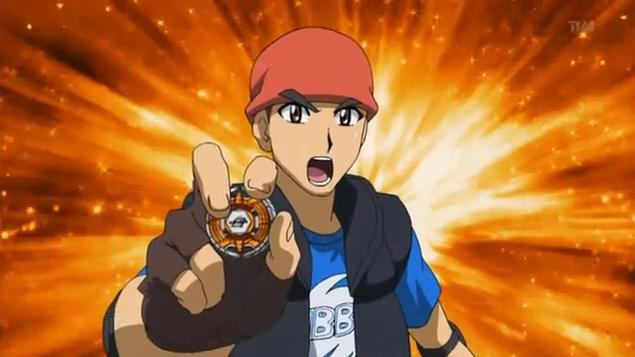 SpaceBeyz's avatar