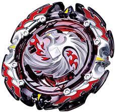 maxphoenix44's avatar