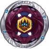 nicolino77's avatar