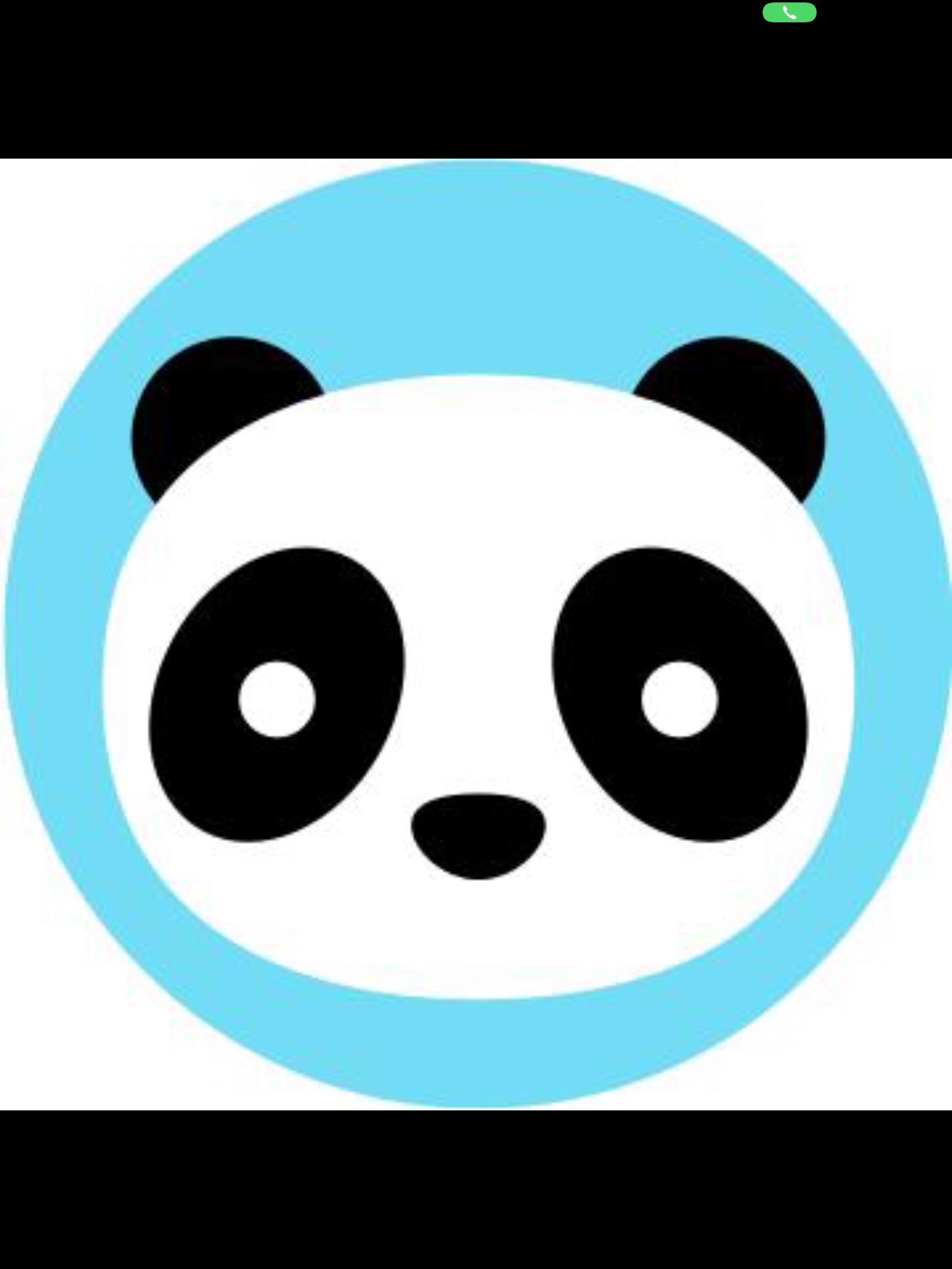 CK Fox's avatar