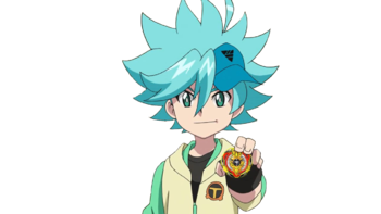 Toko Akabane's avatar