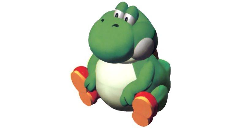 Faron215's avatar