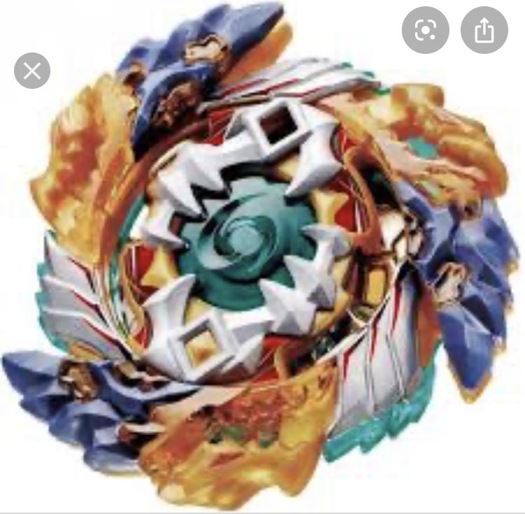 MaxEr's avatar