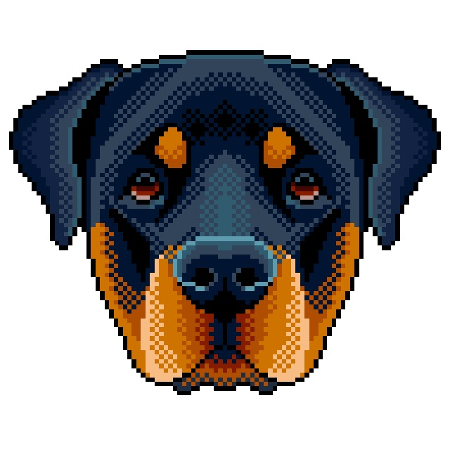 Saskue4.0's avatar