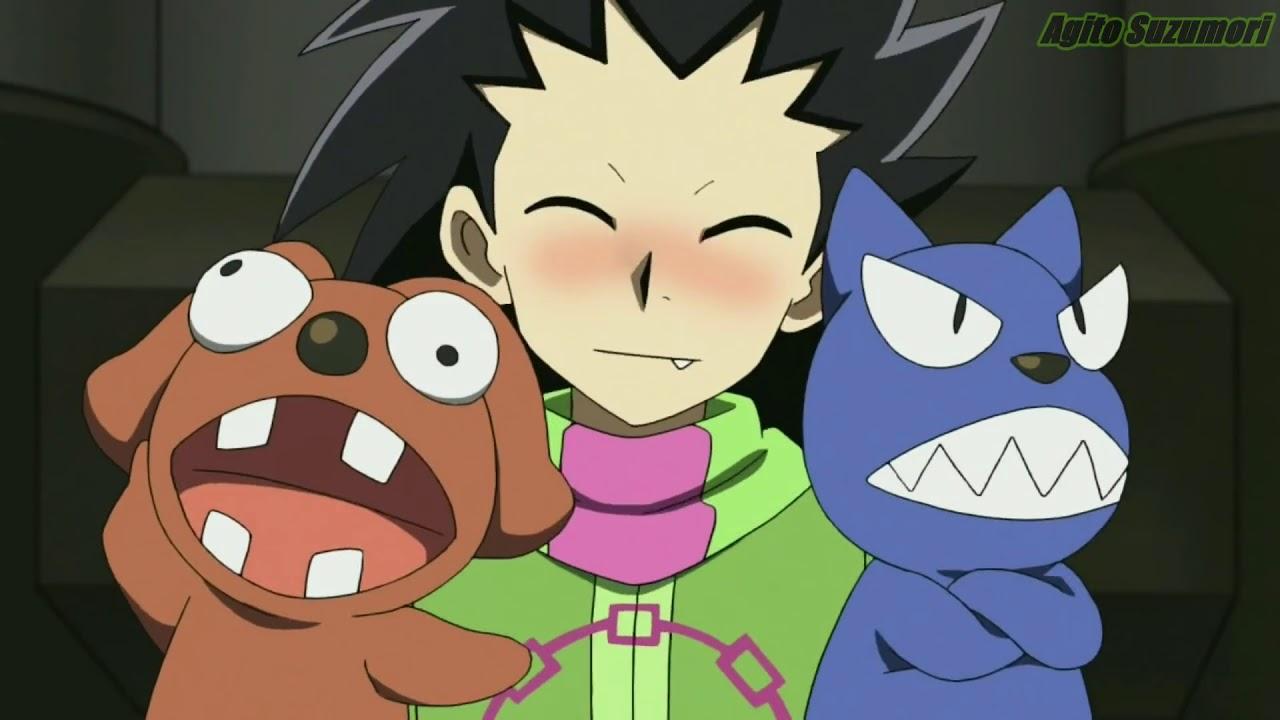 Krunchykake's avatar