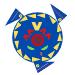 BallisticBey's avatar