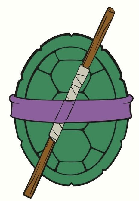 joeyflanders50's avatar