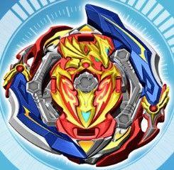 Kaic's avatar