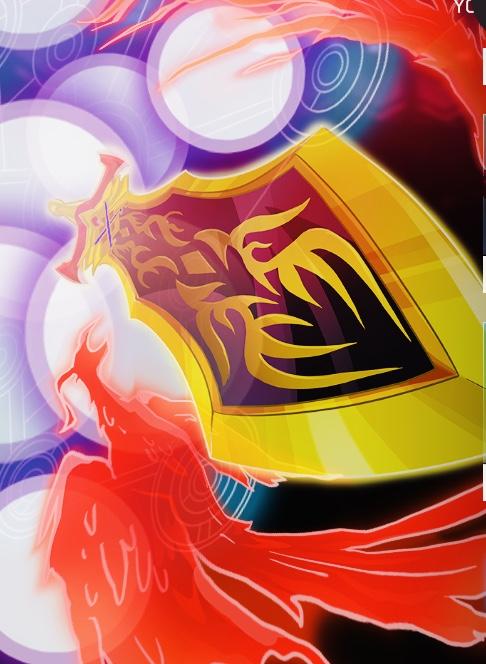 Xcalius Savage's avatar