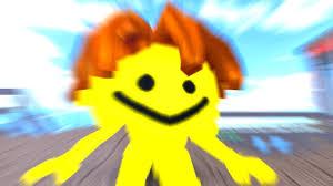 CraftedIERL's avatar