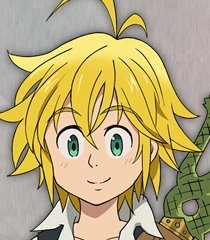 Xeno_Dash's avatar