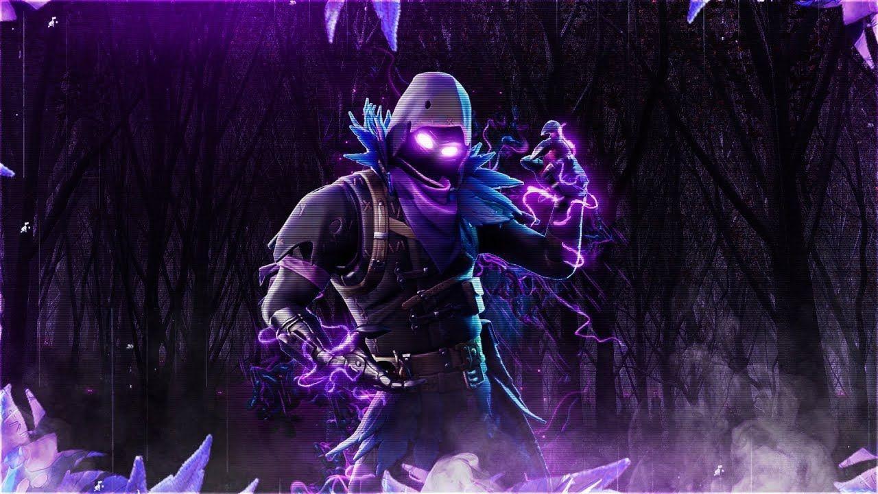 The Rex's avatar