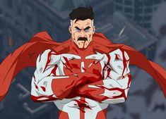 Xavier Bogard's avatar
