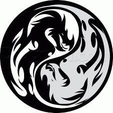 darkkaraszero's avatar