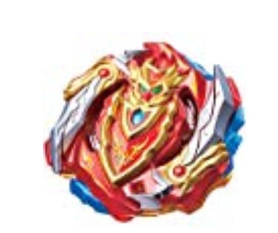 Nonobeast's avatar