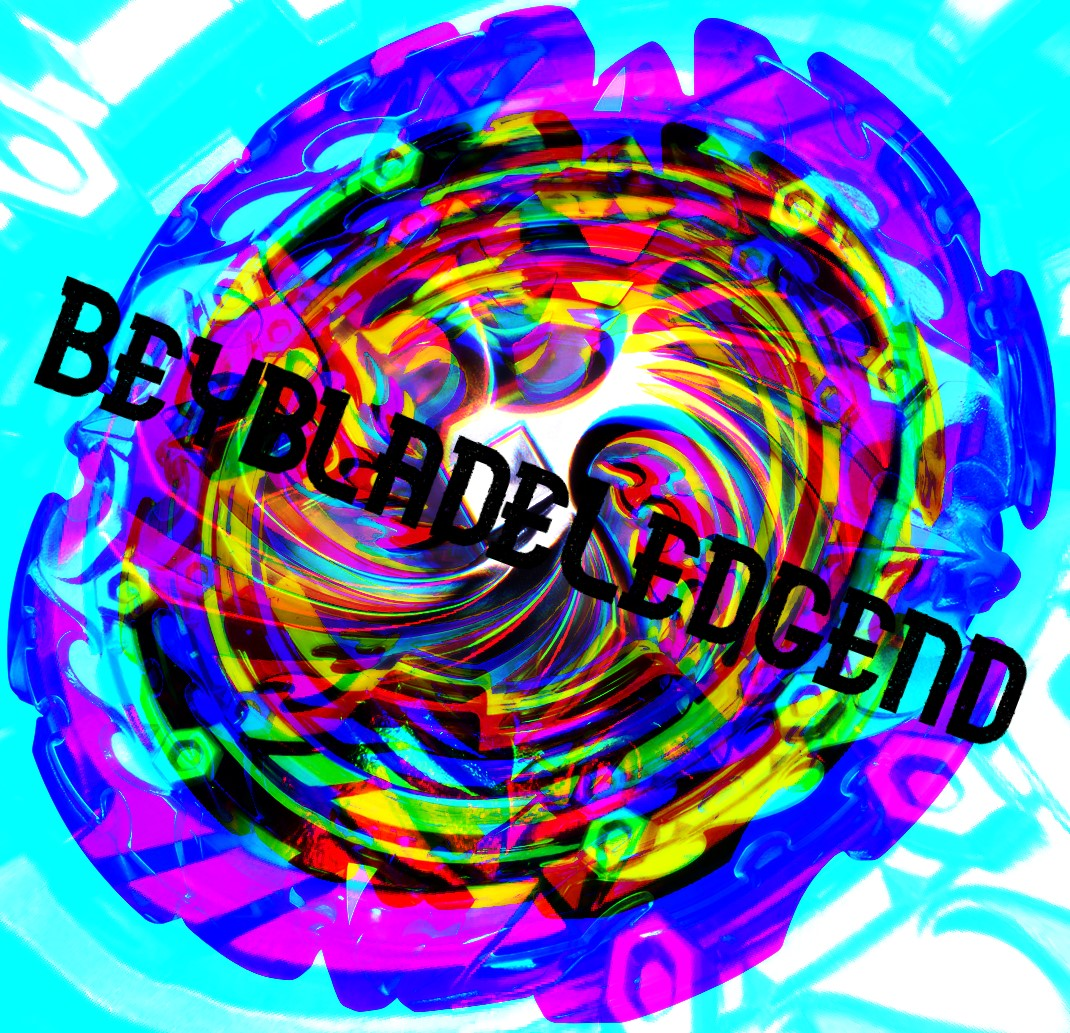 BeybladeLedgend's avatar