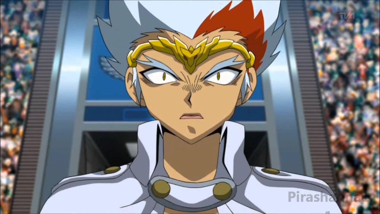 Exxtra_Blader's avatar