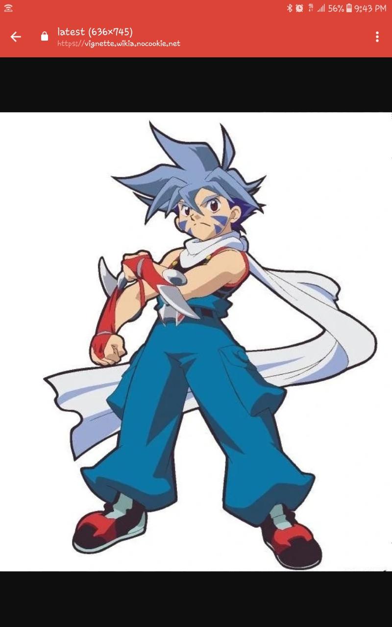Rob.G's avatar
