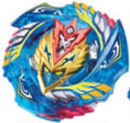 ZEN2011's avatar
