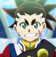Izuku's avatar