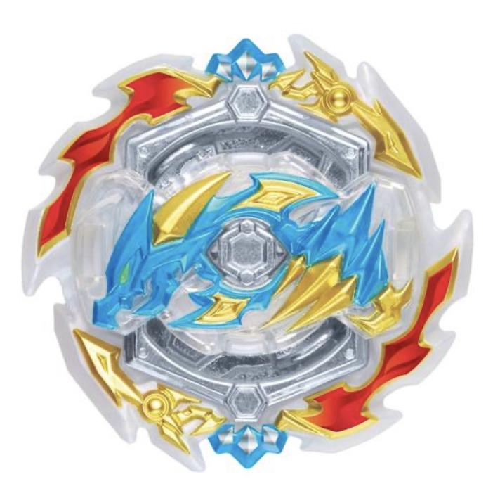 Orrin's avatar
