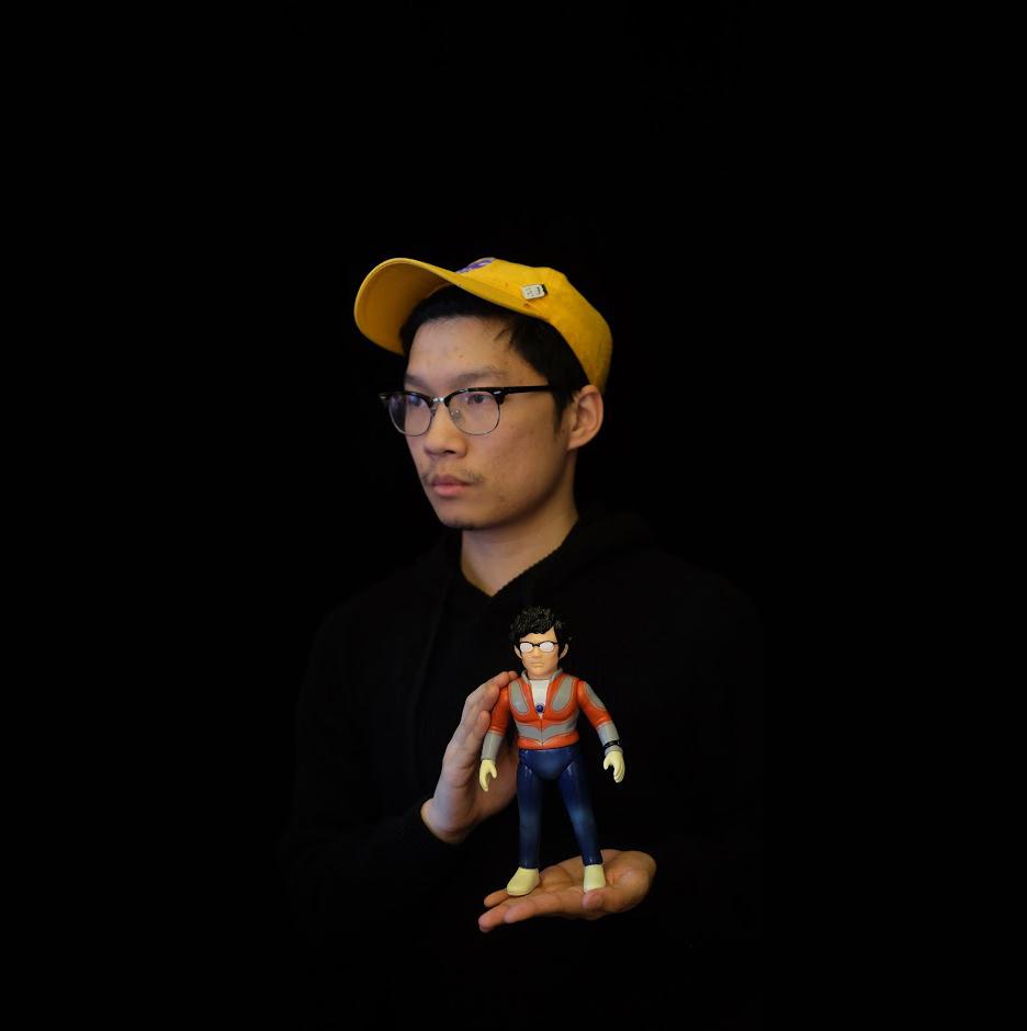 superrobotking's avatar