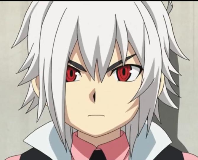 mattshin's avatar