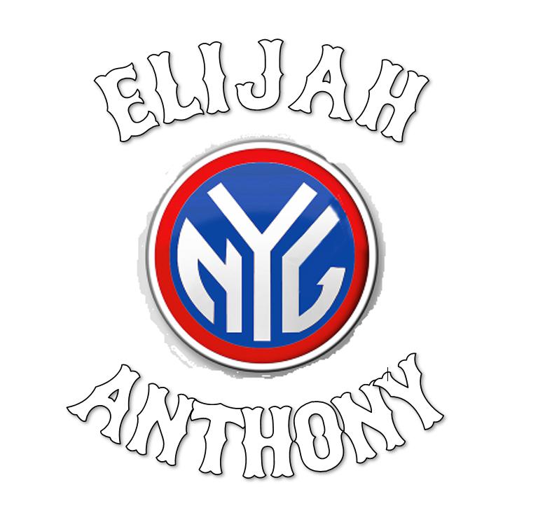 ElijahChosey's avatar