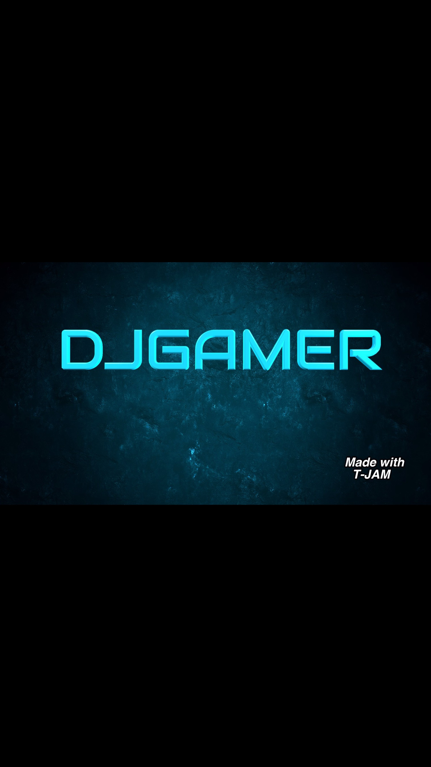 Djgamer's avatar