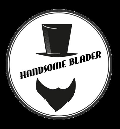 handsome blader's avatar