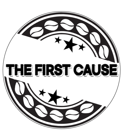 The First Cause's avatar
