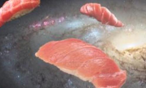 sushi galaxy's avatar
