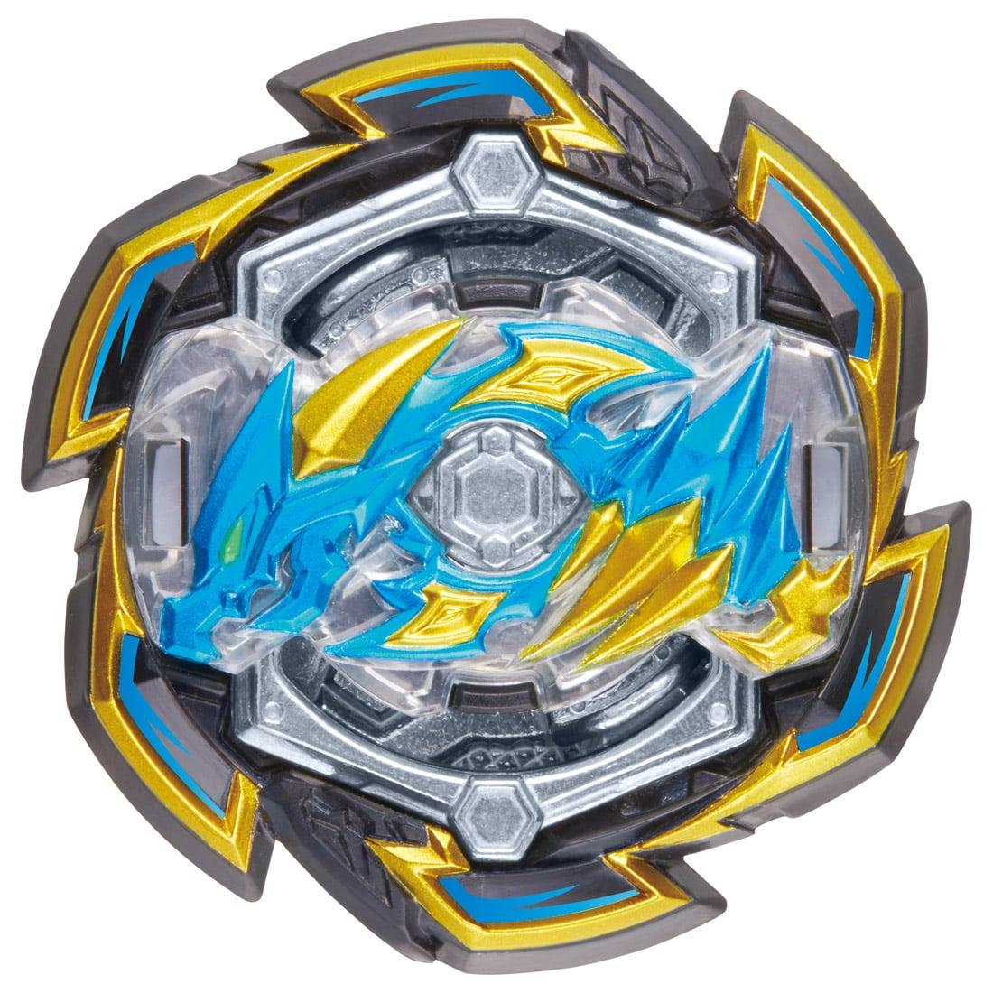 kingrider367's avatar