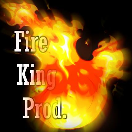 FireKingArd's avatar