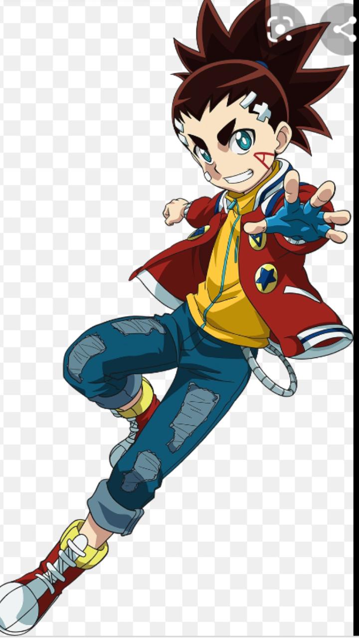 Tyty95's avatar