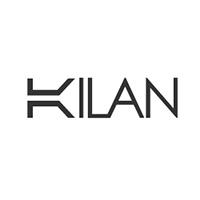 kilan's avatar