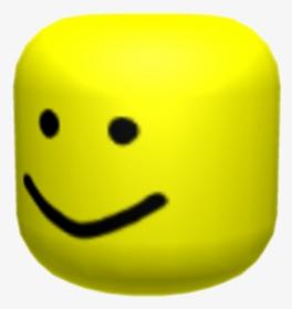 Awooopi's avatar