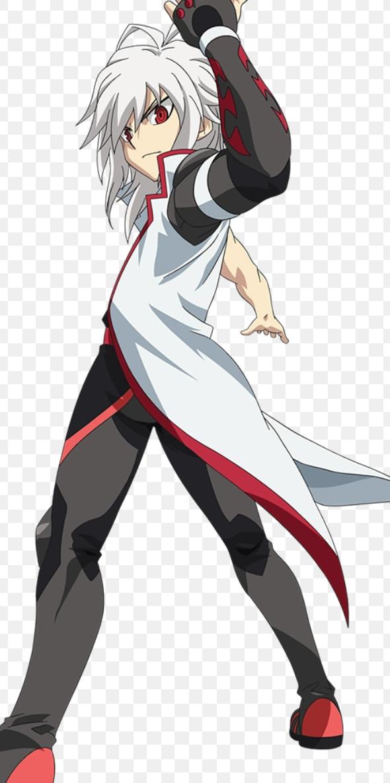 Darth blader's avatar