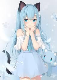 Neko Sakura's avatar