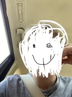 jsw71719's avatar