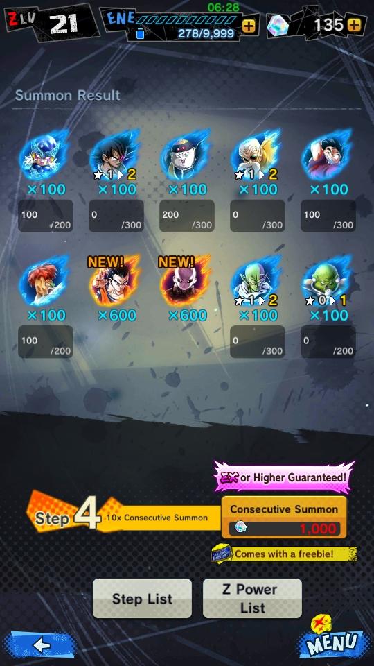 Dragonhero40's avatar