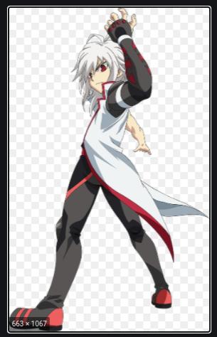 ggar1014's avatar