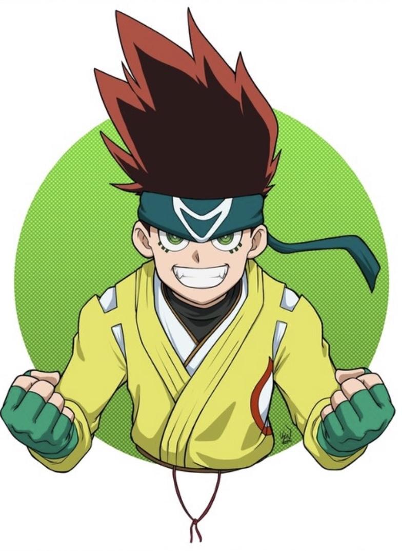 JayAshindra's avatar