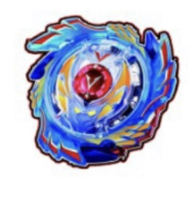 Alfredo09's avatar