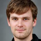 timmiller's avatar