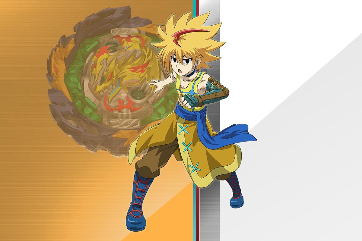 ElectroFalco's avatar