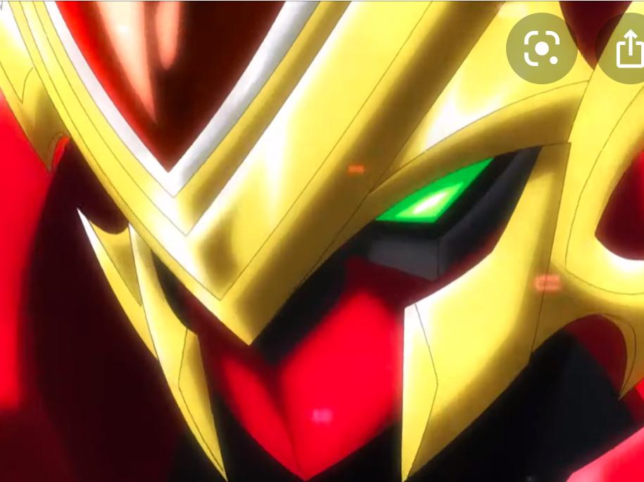 Knight-Blader's avatar