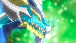 ImperialDragon's avatar
