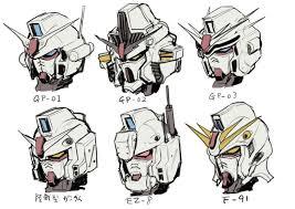Kentaro124's avatar