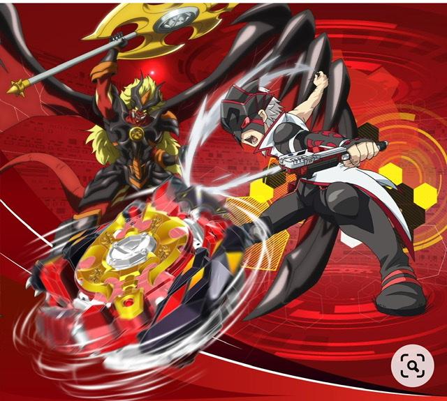 Ishan sookram's avatar